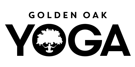 Golden Oak Yoga